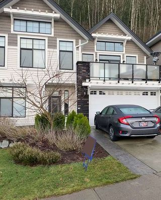 Main Photo: 47244 SYLVAN Drive in Chilliwack: Promontory House for sale (Sardis)  : MLS®# R2525474