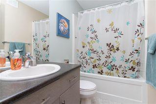 Photo 15: 410 690 Hugo Street South in Winnipeg: Lord Roberts Condominium for sale (1Aw)  : MLS®# 202100746