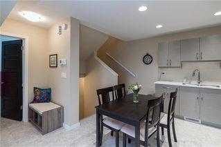 Photo 4: 410 690 Hugo Street South in Winnipeg: Lord Roberts Condominium for sale (1Aw)  : MLS®# 202100746