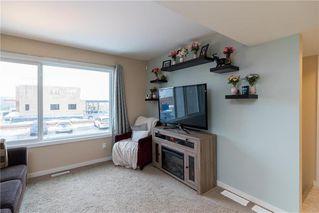 Photo 8: 410 690 Hugo Street South in Winnipeg: Lord Roberts Condominium for sale (1Aw)  : MLS®# 202100746
