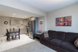 Photo 9: 410 690 Hugo Street South in Winnipeg: Lord Roberts Condominium for sale (1Aw)  : MLS®# 202100746