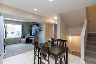 Photo 3: 410 690 Hugo Street South in Winnipeg: Lord Roberts Condominium for sale (1Aw)  : MLS®# 202100746