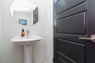 Photo 10: 410 690 Hugo Street South in Winnipeg: Lord Roberts Condominium for sale (1Aw)  : MLS®# 202100746