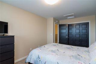 Photo 12: 410 690 Hugo Street South in Winnipeg: Lord Roberts Condominium for sale (1Aw)  : MLS®# 202100746