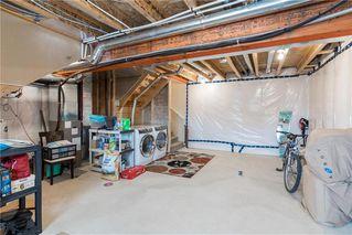 Photo 17: 410 690 Hugo Street South in Winnipeg: Lord Roberts Condominium for sale (1Aw)  : MLS®# 202100746