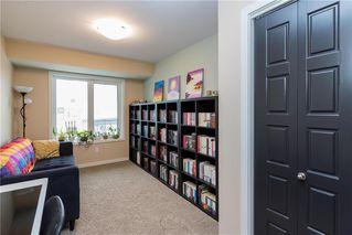 Photo 13: 410 690 Hugo Street South in Winnipeg: Lord Roberts Condominium for sale (1Aw)  : MLS®# 202100746