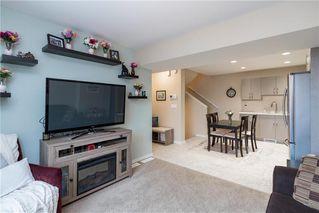 Photo 7: 410 690 Hugo Street South in Winnipeg: Lord Roberts Condominium for sale (1Aw)  : MLS®# 202100746