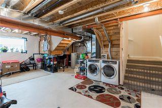 Photo 16: 410 690 Hugo Street South in Winnipeg: Lord Roberts Condominium for sale (1Aw)  : MLS®# 202100746