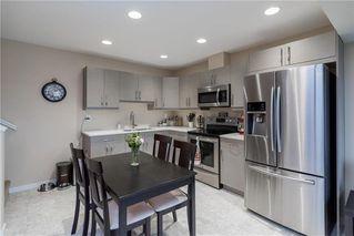 Photo 5: 410 690 Hugo Street South in Winnipeg: Lord Roberts Condominium for sale (1Aw)  : MLS®# 202100746