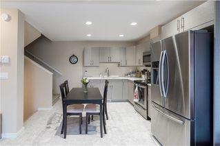 Photo 18: 410 690 Hugo Street South in Winnipeg: Lord Roberts Condominium for sale (1Aw)  : MLS®# 202100746
