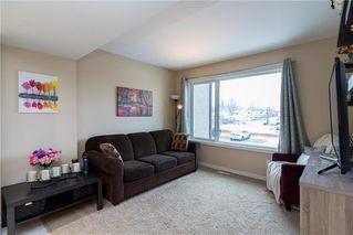 Photo 6: 410 690 Hugo Street South in Winnipeg: Lord Roberts Condominium for sale (1Aw)  : MLS®# 202100746