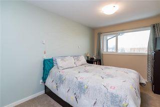 Photo 11: 410 690 Hugo Street South in Winnipeg: Lord Roberts Condominium for sale (1Aw)  : MLS®# 202100746