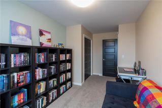 Photo 14: 410 690 Hugo Street South in Winnipeg: Lord Roberts Condominium for sale (1Aw)  : MLS®# 202100746