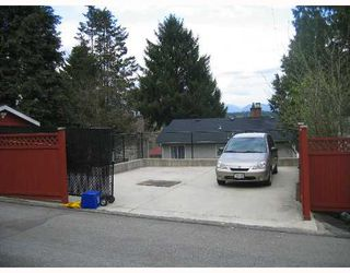 Photo 3: 7757 LEE Street in Burnaby: The Crest House for sale (Burnaby East)  : MLS®# V640567