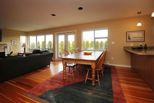 Photo 12: 795 Central Spur Rd in Victoria: Residential for sale (10)  : MLS®# 274211