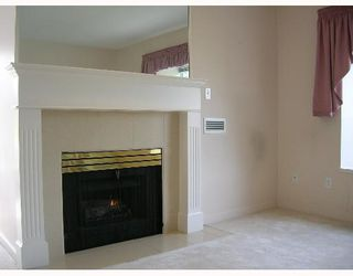 """Photo 6: 210 5568 BARKER Ave in Burnaby: Central Park BS Condo for sale in """"PARK VISTA"""" (Burnaby South)  : MLS®# V645305"""