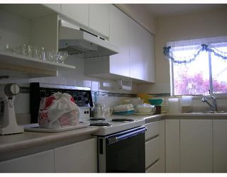 """Photo 3: 210 5568 BARKER Ave in Burnaby: Central Park BS Condo for sale in """"PARK VISTA"""" (Burnaby South)  : MLS®# V645305"""
