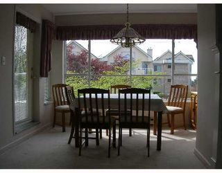 "Photo 5: 210 5568 BARKER Ave in Burnaby: Central Park BS Condo for sale in ""PARK VISTA"" (Burnaby South)  : MLS®# V645305"