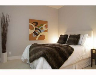 """Photo 6: 307 1477 W 15TH Avenue in Vancouver: Fairview VW Condo for sale in """"SHAUGHNESSY MANSIONS"""" (Vancouver West)  : MLS®# V648285"""
