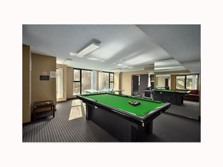 "Photo 9: # 2101 1155 HOMER ST in Vancouver: Downtown VW Condo for sale in ""CITYCREST"" (Vancouver West)  : MLS®# V817926"