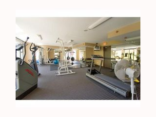 "Photo 10: # 2101 1155 HOMER ST in Vancouver: Downtown VW Condo for sale in ""CITYCREST"" (Vancouver West)  : MLS®# V817926"