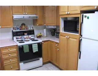 Photo 2: # 2 20841 DEWDNEY TRUNK RD in Maple Ridge: Condo for sale : MLS®# V863438