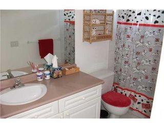 Photo 8: # 2 20841 DEWDNEY TRUNK RD in Maple Ridge: Condo for sale : MLS®# V863438