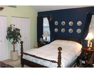Photo 5: # 2 20841 DEWDNEY TRUNK RD in Maple Ridge: Condo for sale : MLS®# V863438
