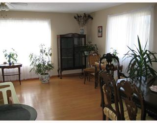 """Photo 5: 2636 QUINCE Street in Prince_George: VLA Duplex for sale in """"VLA"""" (PG City Central (Zone 72))  : MLS®# N178743"""