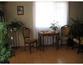 """Photo 6: 2636 QUINCE Street in Prince_George: VLA Duplex for sale in """"VLA"""" (PG City Central (Zone 72))  : MLS®# N178743"""