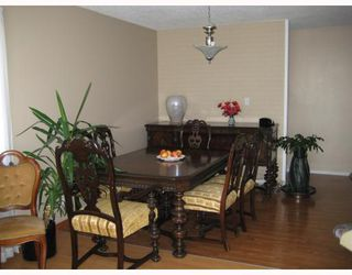 """Photo 4: 2636 QUINCE Street in Prince_George: VLA Duplex for sale in """"VLA"""" (PG City Central (Zone 72))  : MLS®# N178743"""