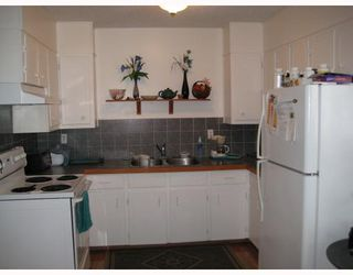 """Photo 3: 2636 QUINCE Street in Prince_George: VLA Duplex for sale in """"VLA"""" (PG City Central (Zone 72))  : MLS®# N178743"""