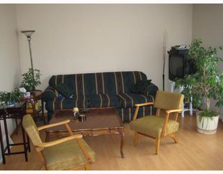 """Photo 7: 2636 QUINCE Street in Prince_George: VLA Duplex for sale in """"VLA"""" (PG City Central (Zone 72))  : MLS®# N178743"""