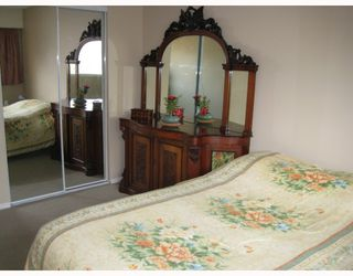 """Photo 8: 2636 QUINCE Street in Prince_George: VLA Duplex for sale in """"VLA"""" (PG City Central (Zone 72))  : MLS®# N178743"""