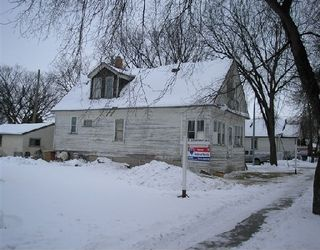 Photo 4: : Residential for sale (Transcona North East Winnipeg Winnipeg Winnipeg and Area Manitoba)  : MLS®# 2801203