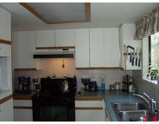 """Photo 5: 3799 196A Street in Langley: Brookswood Langley House for sale in """"Brookswood"""" : MLS®# F2804913"""