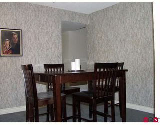 """Photo 3: 3799 196A Street in Langley: Brookswood Langley House for sale in """"Brookswood"""" : MLS®# F2804913"""
