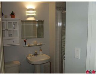 """Photo 4: 3799 196A Street in Langley: Brookswood Langley House for sale in """"Brookswood"""" : MLS®# F2804913"""