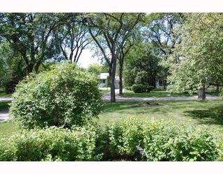 Photo 11: 217 GRENFELL Boulevard in WINNIPEG: River Heights / Tuxedo / Linden Woods Residential for sale (South Winnipeg)  : MLS®# 2805235