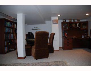 Photo 10: 217 GRENFELL Boulevard in WINNIPEG: River Heights / Tuxedo / Linden Woods Residential for sale (South Winnipeg)  : MLS®# 2805235