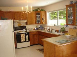 Photo 5: 1460 EMBLETON CRES in COURTENAY: Residential Detached for sale : MLS®# 258298