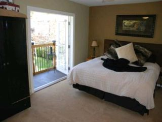 Photo 6: 838 HIGHWOOD DRIVE in COMOX: Other for sale : MLS®# 275422