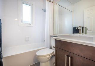 Photo 12: 408 Rupertsland Avenue in Winnipeg: West Kildonan Residential for sale (4D)  : MLS®# 1919504