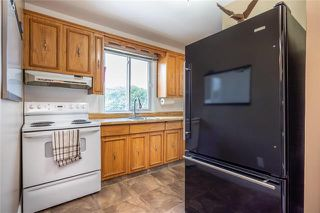 Photo 9: 408 Rupertsland Avenue in Winnipeg: West Kildonan Residential for sale (4D)  : MLS®# 1919504