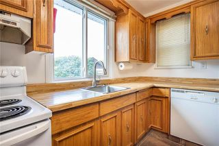 Photo 10: 408 Rupertsland Avenue in Winnipeg: West Kildonan Residential for sale (4D)  : MLS®# 1919504