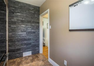Photo 8: 408 Rupertsland Avenue in Winnipeg: West Kildonan Residential for sale (4D)  : MLS®# 1919504