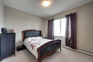 Photo 13: 421 4008 SAVARYN Drive in Edmonton: Zone 53 Condo for sale : MLS®# E4168218
