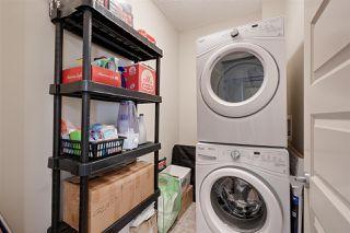 Photo 4: 421 4008 SAVARYN Drive in Edmonton: Zone 53 Condo for sale : MLS®# E4168218