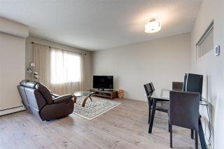 Photo 9: 421 4008 SAVARYN Drive in Edmonton: Zone 53 Condo for sale : MLS®# E4168218