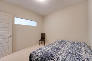 Photo 17: 421 4008 SAVARYN Drive in Edmonton: Zone 53 Condo for sale : MLS®# E4168218